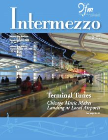 Intermezzo - 2008/July