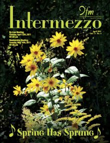 Intermezzo - 2011/April
