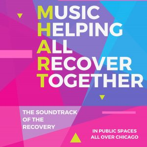 Musicians Union To Aid in Recovery