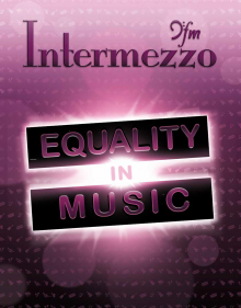 Intermezzo - 2018/March