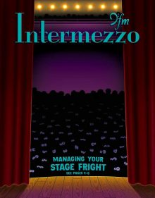 Intermezzo - 2017/November-December