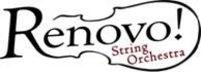 Renovo String Quartet